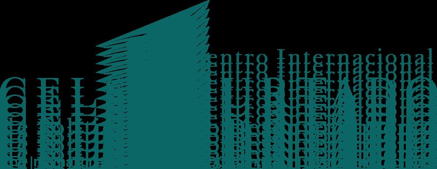 Centro Internacional Celso Furtado de Políticas para o Desenvolvimento (CICEF)